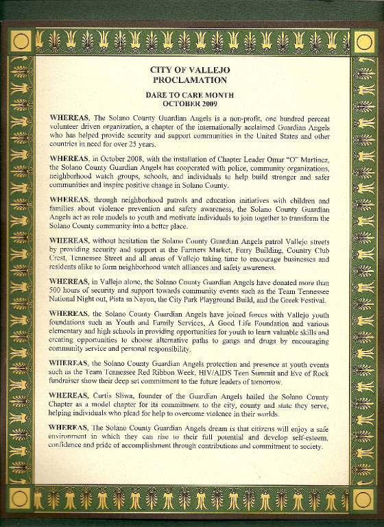 proclamation1.jpg